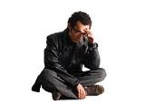 Как помочь мужчине не бояться трудностей