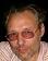 Автор статей, рассказов и романов, Михаил Лекс