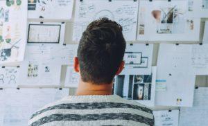Допустим Вам нужно заработать миллиард долларов. Планирование или мотивация? Что выбираете?