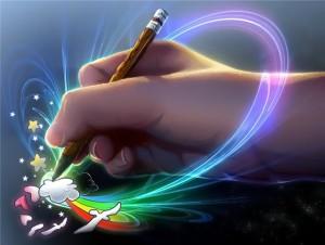 Любые мечты сбываются. Мечтать и НЕ воплотить в реальность то, о чём мечтаешь, невозможно!