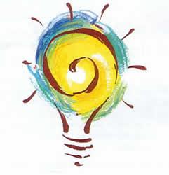 Необходимым условием развития человека является его свобода порождать идеи