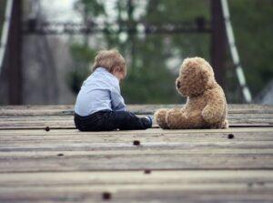 Надо ли избавляться от застенчивости? Или... Надо ли развивать в себе застенчивость?